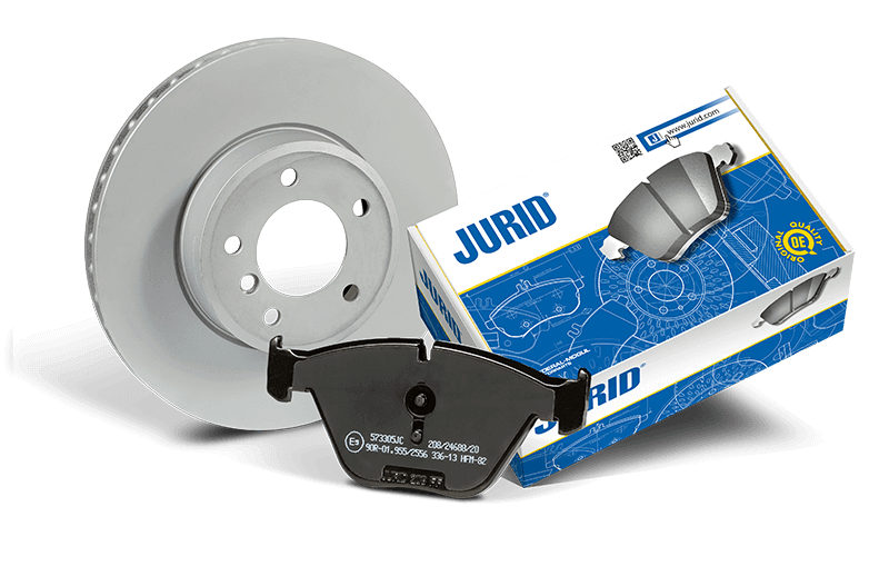 jurid-brake-pad-disc-pack-2018